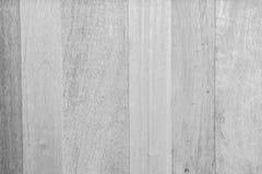 灰色木老纹理背景 免版税库存图片