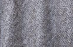 灰色板岩纹理 免版税图库摄影