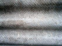 灰色板岩纹理 库存图片