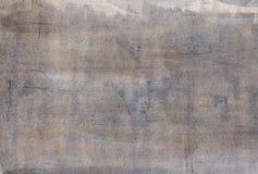 灰色极谱背景 库存图片