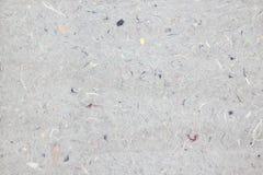 灰色桑树纸张 免版税库存图片
