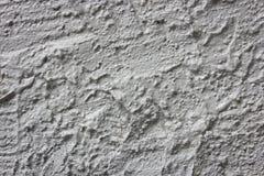 灰色水泥墙壁纹理背景的样式 库存照片