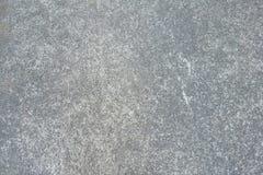 灰色沥青街道纹理背景 库存照片