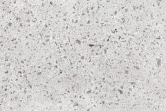 灰色混凝土墙无缝的背景纹理  免版税库存图片