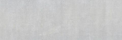 灰色混凝土或水泥墙壁 图库摄影