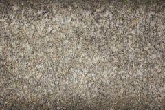 灰色煤渣砌块纹理 免版税图库摄影