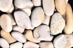 灰色环绕了异种结构,背景石头  免版税图库摄影