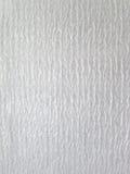 灰色白色背景颜色米色苍白纸、典雅的老练背景墙纸设计网的或小册子广告,微弱 图库摄影