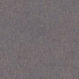 灰色皮革纹理 免版税库存图片