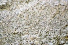 灰色石头或岩石背景和纹理 库存照片