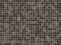 灰色石瓦片 免版税库存照片