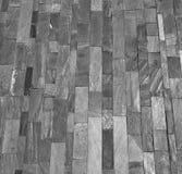 灰色石纹理 免版税库存照片
