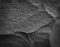 灰色石纹理 库存照片