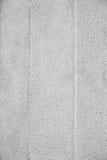灰色石头构造了墙壁-老葡萄酒难看的东西背景 库存图片