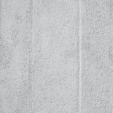 灰色石头构造了墙壁-老葡萄酒难看的东西背景 图库摄影