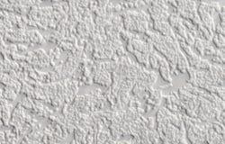 灰色纸纹理织地不很细墙纸 库存照片