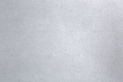 灰色纸纹理背景 免版税库存照片