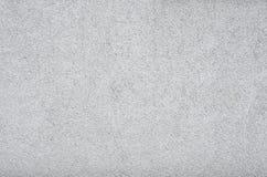 灰色纸纹理 免版税库存照片