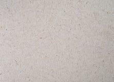 灰色纸纹理 免版税库存图片