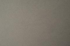 灰色纸纹理  免版税图库摄影