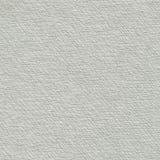 灰色纸背景 免版税库存照片