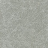 灰色纸背景 库存照片