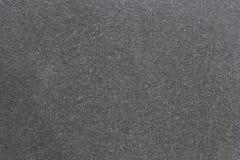 灰色纹理墙壁 免版税库存图片