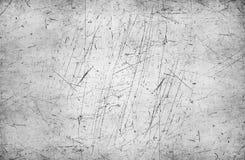 灰色纹理帆布背景 免版税库存照片