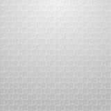 灰色纹理,无缝的背景 免版税库存照片