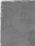 灰色纹理 免版税库存图片