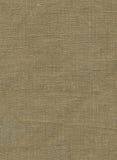 灰色纺织品背景 免版税库存照片