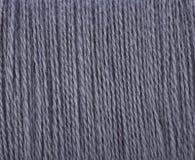 灰色线程数 免版税图库摄影