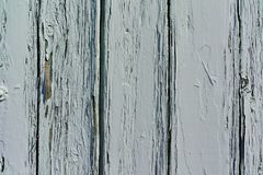 灰色老木板条纹理,背景,墙纸,模板 库存照片