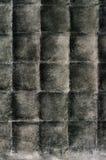 灰色背景的片段 库存照片