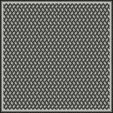 灰色背景 免版税库存照片