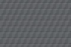 灰色背景 库存图片