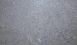 灰色自然岩石纹理 免版税库存图片