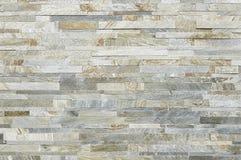灰色花岗岩墙壁背景纹理 免版税库存照片