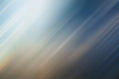 灰色蓝色背景 免版税图库摄影