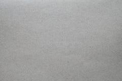 灰色袋子背景 库存照片