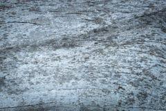 灰色被风化的困厄的土气o纹理木背景  库存照片