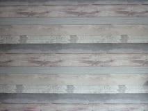 灰色镶边困厄的木作用墙纸 免版税图库摄影