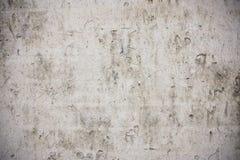 灰色难看的东西墙壁纹理背景 库存图片