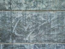 灰色难看的东西纹理 免版税图库摄影