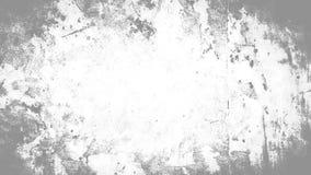 灰色难看的东西纹理 图库摄影