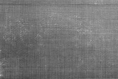 灰色颜色老纸与样式的在笼子 库存图片