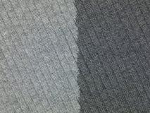灰色,背景两片树荫  免版税库存照片