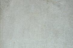 灰色水泥墙壁 免版税库存图片