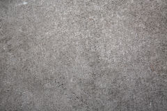 灰色水泥背景 库存照片