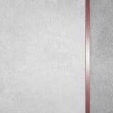 灰色黑背景纹理模板 库存照片